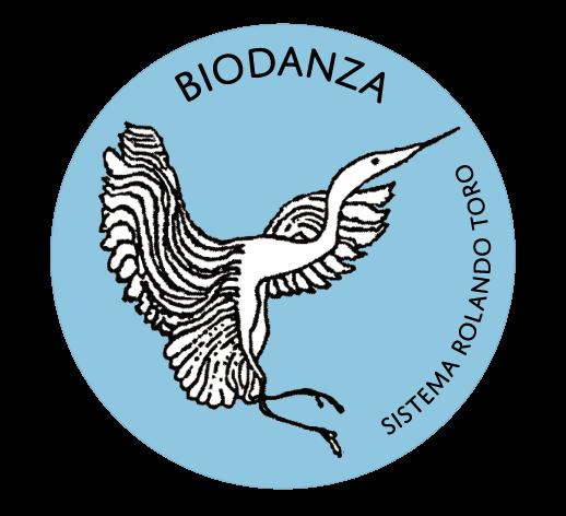 Biodanza in Harmony